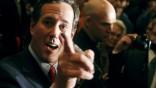 Rick Santorum gewinnt in Minnesota und Colorado