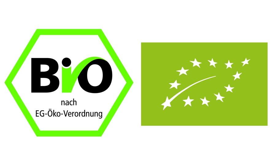 Kennzeichnungen für Lebensmittel-Qualität - Wofür Gütesiegel ... | {Lebensmittel 28}