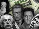 Cash aus dem Off (Bild)