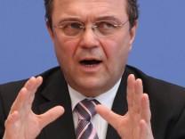 Bund-Länder-Kommission Rechtsterrorismus
