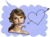 Schmachtwort der Woche Taylor Swift