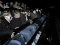 Neues Klangsystem in der Bavaria Filmstadt, 2006