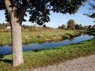 Florian Peljak - Isenauen-Park Dorfen - SZ Erding, 18.10.2011-2948