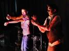 peter.bauersachs_aufkirchen-montessori-schule-talentshow-7_20120210090001