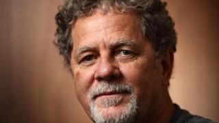 Paulo Adario