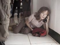 Berlinale 2012 - 'Captive'