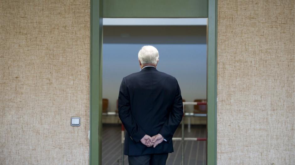 'Bild': Kirch-Erben und Deutsche Bank einigen sich auf Vergleich