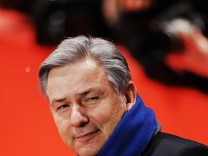 62. Berlinale: Premiere 'Extremely Lound And Incredibly Close'