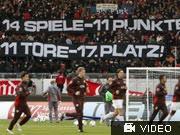 Bundesliga: Die Macht der Fans