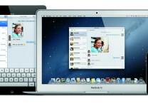 Neues Apple-Betriebssystem bringt iPhone und Mac näher zusammen