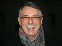 70. Geburtstag von Heinrich Breloer
