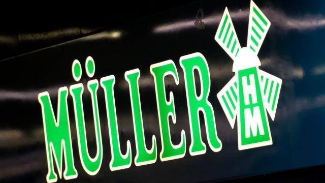 Müller-Brot
