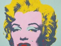 Mythos Marilyn