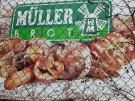 Müller-Brot, Freising, Neufarn, Hygieneskandal