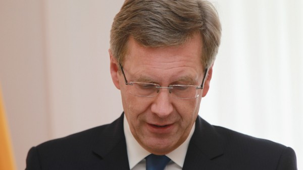 Peter Altmaier - aktuelle Themen & Nachrichten - Süddeutsche.de