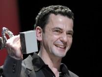 62. Berlinale: Verleihung der Baeren