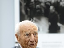 Christian Wulff, Walter Scheel, Bundespräsident, Rücktritt, Ehrensold