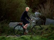 Berlinale 2012 - 'Barbara'