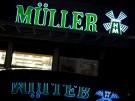 Müller-Brot, Neufahrn, Freising
