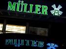 Müller Brot Großbäckerei Bäckerei Hygieneskandal Insolvenz