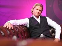 Bachelor RTL