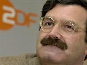 Brender, ZDF, dpa