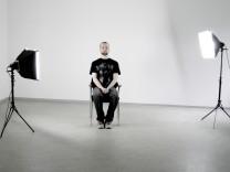 traumjob bewerbungsgesprch - Kay Solve Richter Lebenslauf