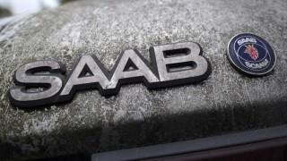 Saab beantragt Gläubigerschutz