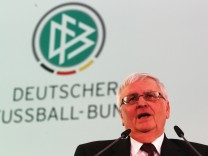 DFB Amateur Football Congress