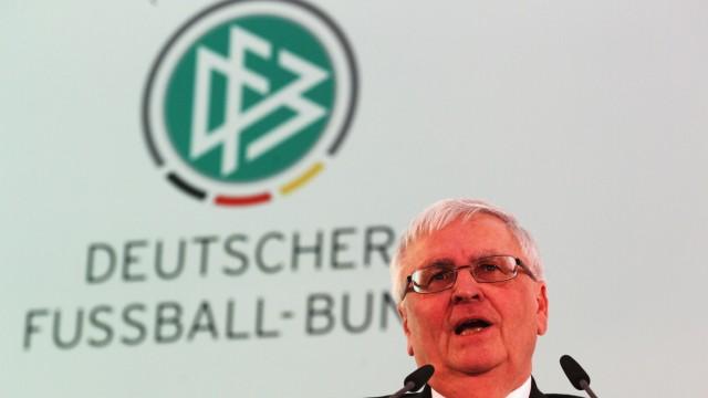 DFB Amateur Football Congress