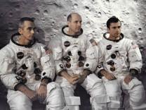 Apolli 10 Crew