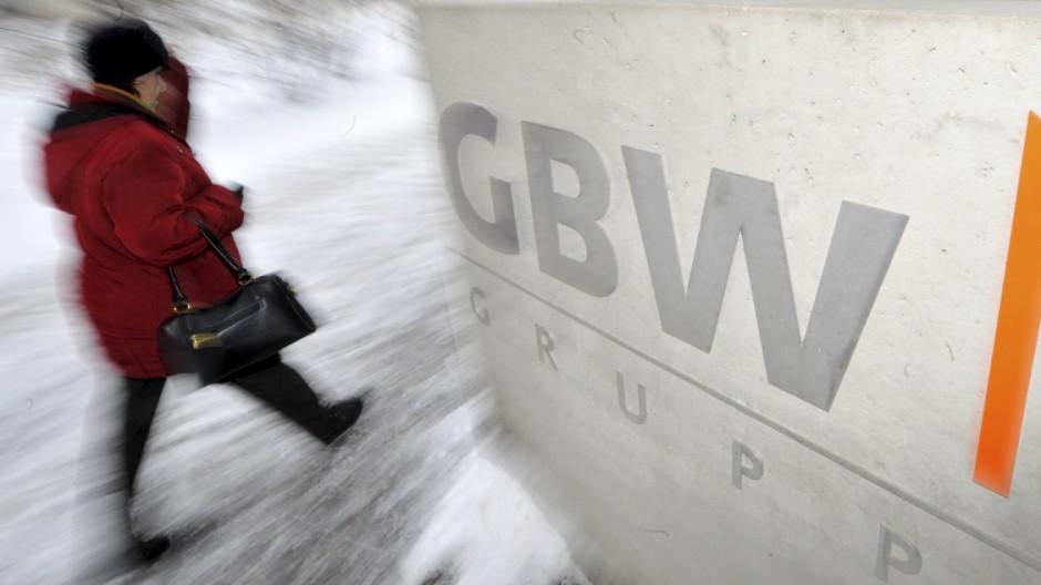 BayernLB trennt sich von GBW