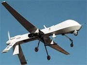 US-Drohne Predator