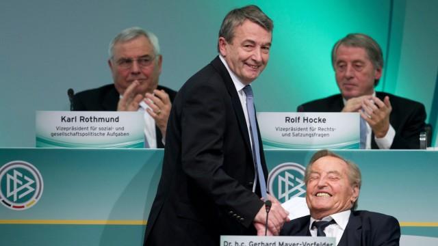 DFB-Bundestag