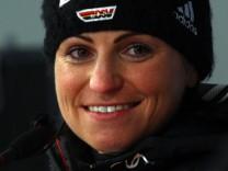 IBU Biathlon World Championships - Preview