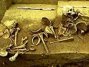 Ausgrabungsstätte Herxheim