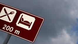 Hotels, günstige Angebote, ddp