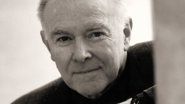 Klaus Heilmann