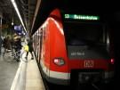 Hoffnung für die Pendler, Ärger für die Anwohner: Nun soll die zweite Stammstrecke in München realis