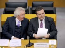 EnBW-Untersuchungsausschuss