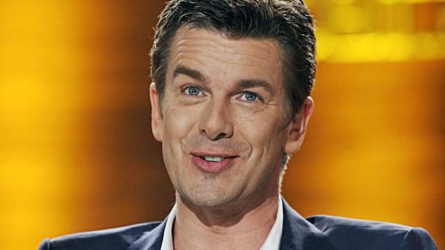Markus Lanz Promi Big Brother