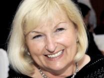 Ursula Piëch soll in VW-Aufsichtsrat einziehen