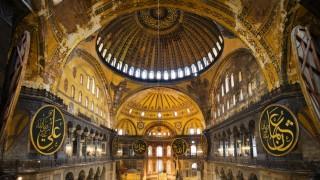Städtetipps von SZ-Korrespondenten Istanbul-Tipps vom SZ-Korrespondenten