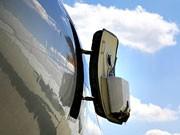 US Fluggesellschaften müssen Strafe zahlen, weil die Passagiere nicht aussteigen durften, iStock