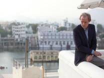 Kinostarts - 'Best Exotic Marigold Hotel'