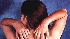 Neurodermitis Neurodermitis-Creme in den Medien