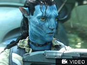 Avatar, James Cameron, 20th Century Fox