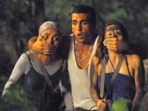 Kinofilme 2012, Türkisch für Anfänger
