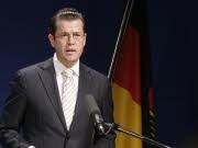 Guttenberg in Erklärungsnot, AP