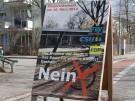 """Bürgerentscheid """"Raum für Kinder"""""""